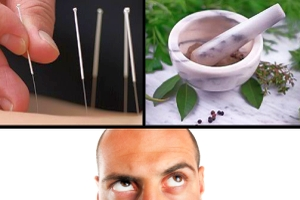 6 Propecia Rogaine Side Effects
