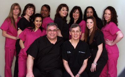 or tests hair restoration and hair transplantation papers bernstein