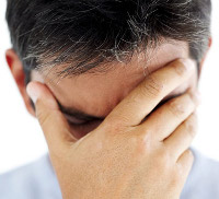 Propecia linked to long-term sexual dysfunction