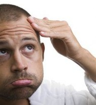 Hair loss treatments for men best options medical news today